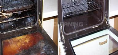 about rt oven cleaning market harborough